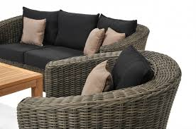 outdoor wicker furniture cushions fantastic furniture interesting
