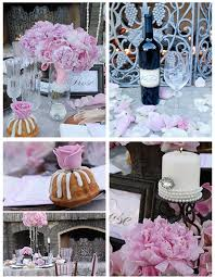 76 best nothing bundt cakes and happiness images on pinterest