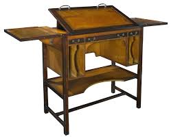 Drafting Table Plans Drafting Table Ikea Furniture Outstanding Office Work Table For