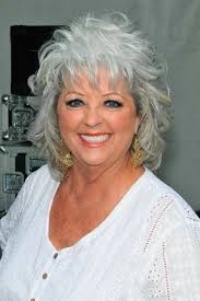 short hairstyles for gray hair women over 60black women photos hairstyles for gray hair over 60 women black hairstyle pics