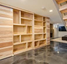 custom closet storage systems sawhorse design u0026 build