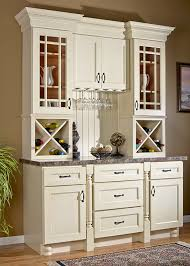 305 Kitchen Cabinets Cabinetry Eastham Showroom Creative Design Competitive
