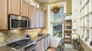 galley kitchen decorating ideas galley kitchen decorating ideas kitchen find best home remodel