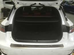 lexus hull used cars second hand lexus ct 200h 1 8 f sport 5dr cvt auto premium sat