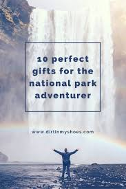 Utah Gifts For People Who Travel images 10 perfect gifts for the national park adventurer jpg