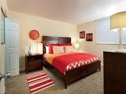 apartments in miami lakes fl