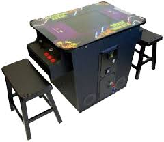 Table Top Arcade Games Rent An Arcade Rent Your Own Arcade Or Sportsbar With Team Casino