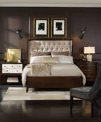 Luxury Bedroom Ideas by Luxury Nightstands