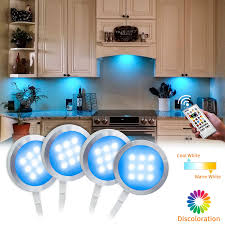 best kitchen cabinet lighting 10 best kitchen led lighting best choice reviews
