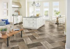 Hardwood Floor Trends Four Flooring Trends Homeowners Love Right Now Builder Magazine