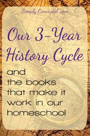 best 25 world history book ideas on pinterest history books