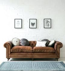 Room Design Pics - leather living room ideas image of living room ideas brown sofa