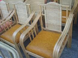 modern hampton bay wicker furniture furniture wicker indoor
