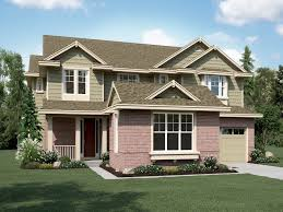 cemplank vs hardie rayfield floor plan in somerset meadows calatlantic homes