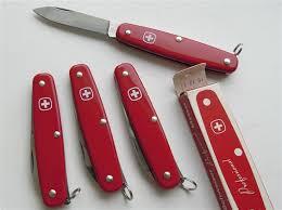 wenger kitchen knives wenger professional sakhome com