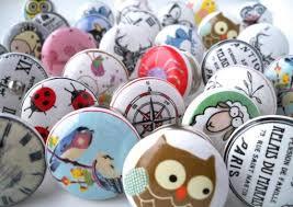 boutons de porte de cuisine les 49 meilleures images du tableau mes sur