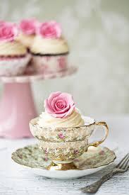 Kitchen Tea Party Invitation Ideas A Splendid Alice In Wonderland Tea Party