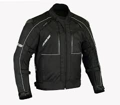black motorbike jacket altimate mens speedway ll motorcycle jacket altimate gear