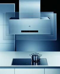 kitchen room 2017 standard island cm cm kitchen extractor luxair