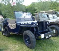 navy blue jeep willys jeep 1944 royal navy p1100689mods andrew wright flickr