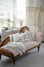 Two Arm Chaise Lounge 125 Best Chaise Images On Pinterest Chaise Lounges Chairs And Home