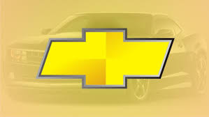 logo chevrolet how to draw chevrolet logo in coreldraw youtube