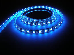 Best Led Strip Lights Exterior Led Strip Lighting All About House Design The Stylish