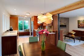 other contemporary dining room lights contemporary dining room