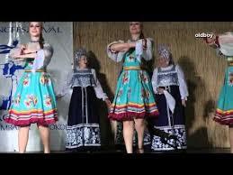 Russian Song Meme - kalinka dance youtube mi musika del mundo pinterest youtube