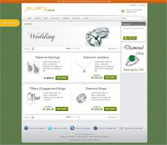 21 jewelry wordpress themes u0026 templates free u0026 premium templates