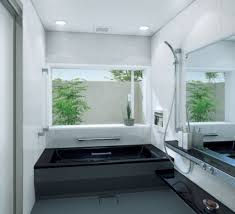 small luxury bathroom designs best ideas about small luxury bathroom designs best creative