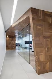 office design interior designers office photo interior design