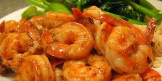 cuisine crevette comment cuire des crevettes 3 méthodes pas à pas