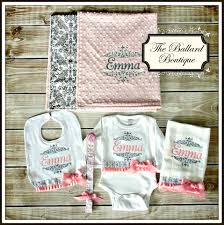 personalization baby gifts baby