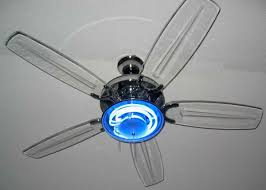 bladeless ceiling fan home depot comfy bladeless ceiling fan in complete sitting room for whte sofas