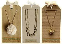 331 best jewelry display ideas images on jewellery