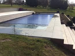 construire son jacuzzi piscines spa jacuzzi étangs jardin et decoration amenagement