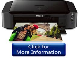 top pick the best printers for mac in 2017 2018 wireless and