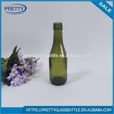 unique shaped wine bottles unique shaped wine glass bottles unique shaped wine glass bottles