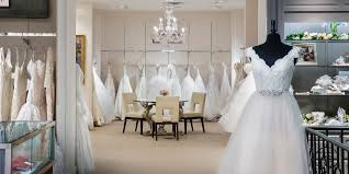 hire wedding dresses designer bridal gowns in dallas stardust celebrations
