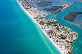 manasota key venice real estate englewood real estate