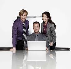 offerte di lavoro ufficio in ufficio acquisti ma a partita iva a busto arsizio c e una