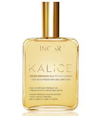 light oils for hair hair body oils multi purpose oils do the work of 3 or more