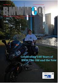 bmw of south albany vehicles bmwmcq magazine december issue by bmw motorcycle club queensland