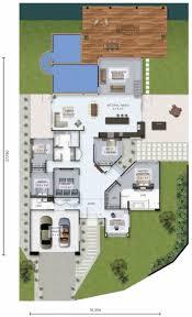 Coastal Home Design Baja By David Reid Homes New Coastal Home Design 4 Beds 2 0