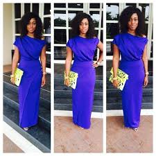 796 best my fashion images on pinterest african style african