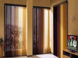 Roller Shades For Sliding Patio Doors Fabric Vertical Blinds For Patio Door Home Depot Roller Shades