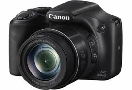 black friday best camera deals 2017 point and shoot cameras compact digital cameras best buy