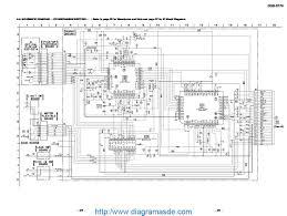 carlos solis diagramasde com diagramas electronicos y