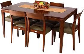 Dining Table Design With Price Furniture Dining Table Price Dining Table Pictures With Price 57
